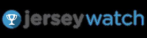 Jw logo 500x132